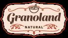Granoland